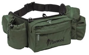 Pinewood 9606 Ranger Gürteltasche Hüfttasche