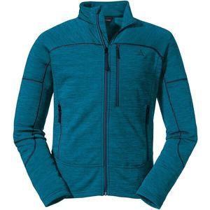 SCHÖFFEL Fleece Jacket Tonquin M 8878 blue sapphire 52