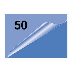OLYMPIA Laminierfolie, DIN A3, 80 Mikron, 50 Stück