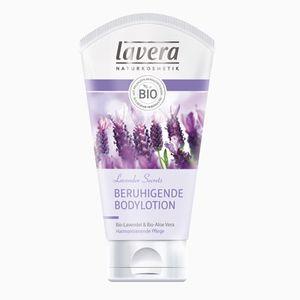 Lavera Bodylotion Lavendel&Alö 150ml