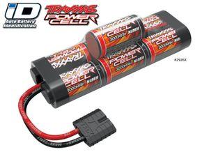 Traxxas Power Cell 3000mAh 8,4V