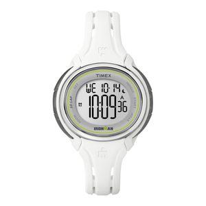 Timex Ironman Sleek 50 TW5K90700 Damenuhr Chronograph