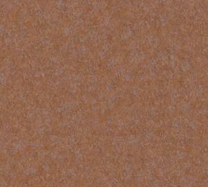 A.S. Création Vliestapete Materials Tapete braun metallic 10,05 m x 0,53 m 361531 36153-1