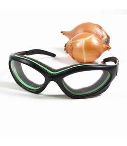 Spezielle Zwiebelbrille