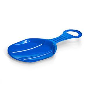 Porutscher KID - blau 33,5 x 52 cm
