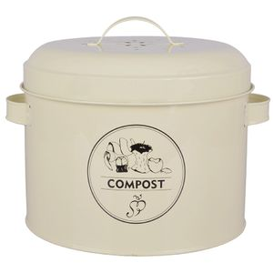 Esschert Design Komposter; C2071