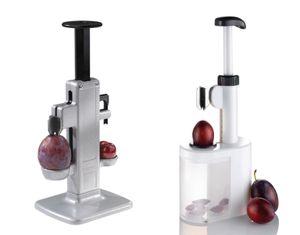 """WESTMARK WESTM Pflaumenentsteiner """"Prunus"""" 40232260 Pfl.entsteiner Prunus"""