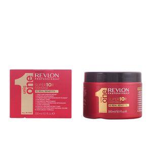 Revlon Uniq One Super10r Mask 300 ml