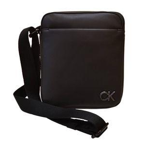 Calvin Klein Handtaschen Waistbag, K50K506683BAX