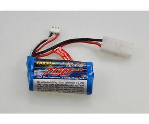 Carson Ersatzakku 7,4V Li-Ion 700mAh Batterie Akku