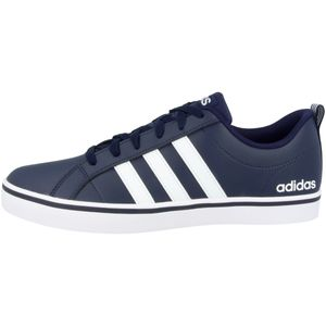 adidas NEO VS Pace Herren Sneaker Blau B74493, Größenauswahl:44