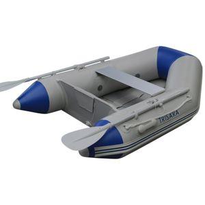TRISARA Schlauchboot 190 Slat
