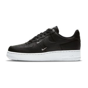 Nike Wmns Air Force 1 '07 Ess : Eu 42 - Us 8,5