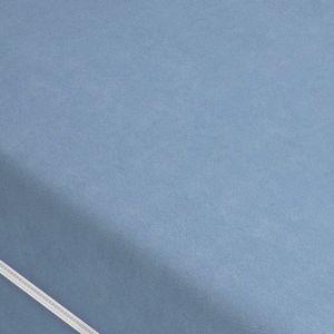 Matratze 160x200, erholsame Nächte durch 7 - Zonen Liegekomfort H2