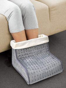Promed Fußwärmer KFS -100, elektrischer Fußsack