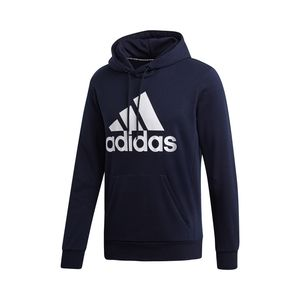 Adidas Mh Bos Po Ft Legink/White Xl