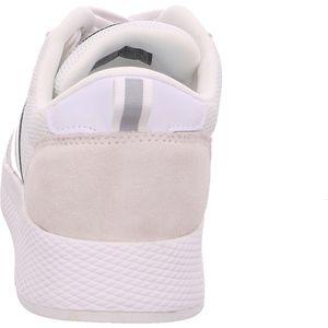 Tommy Hilfiger Flexi Runner Damen Sneaker in Weiß, Größe 39