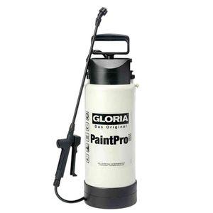 Gloria Sprüher PaintPro 5l , 314301