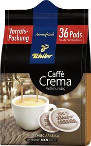 Tchibo Caffè Crema Vollmundig (36 St.)