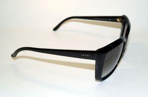GUCCI Sonnenbrille Sunglasses GG 3585 D28 PT