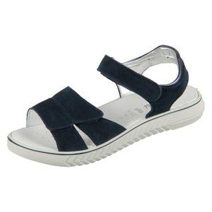 Lurchi Schuhe Fiori, 331872122, Größe: 38