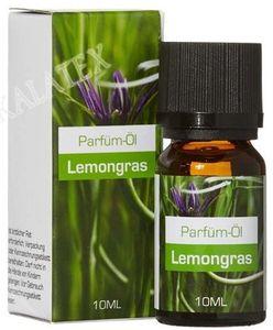 GKA hochwertiges Parfümöl Lemongras Duftöl Aromaöl Raumduft für Duftlampen GP10ml=4,99€