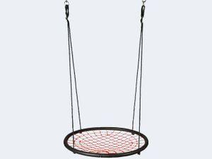 Nestschaukel 100cm 100kgStahlrohr beschichtet