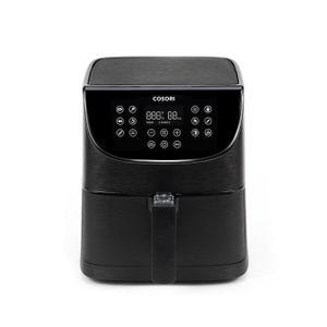 Cosori Premium 3,5-Liter Heißluftfritteuse mit Spießregalsatz