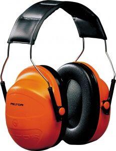 3M Gehörschützer PELTOR H31A300 orange