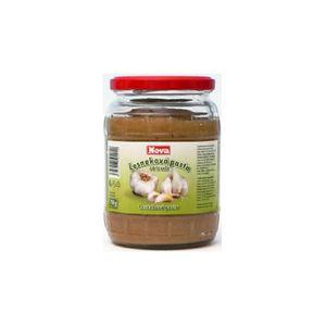 Essa Knoblauchpaste 30% 750 g
