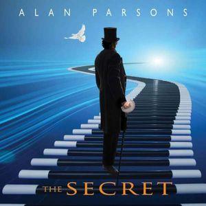 Alan Parsons - The Secret (Deluxe-Edition) -   - (CD / Titel: Q-Z)