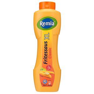 Remia - Fritessaus XL Classic - 1 L