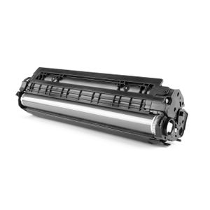 HP Sprocket Studio - Weiß - Tintenstrahl - 10x15 cm - 4x6 Zoll - 80 Blätter - HP Sprocket