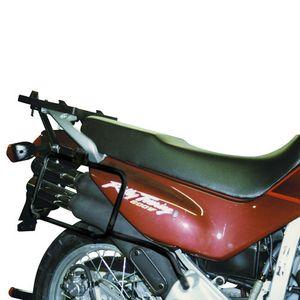 GiVi Seitenkoffer-Träger für Monokey Koffer für Honda XL 600 V Transalp (94-