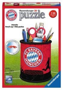 Utensilo - FC Bayern München