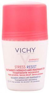 Vichy Bille Stress Resist 50ml  One Size