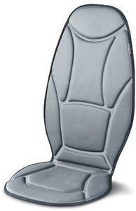 Beurer MG155 Vibrations Sitzauflage