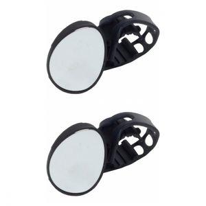 2 x Zefal Fahrradspiegel Spy