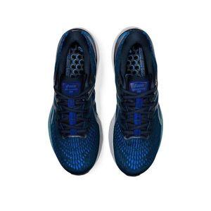 Asics Schuhe Gelkayano 28, 1011B189400, Größe: 44