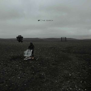 NF - The Search -   - (CD / Titel: H-P)