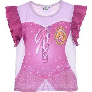 Disney Princess Pyjama - Rapunzel - 98