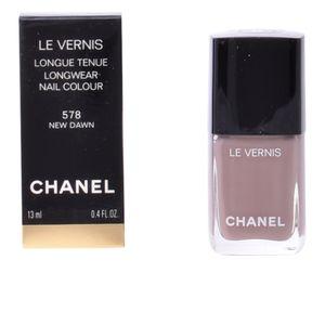 Nagellack Le Vernis Chanel 13ml Farbe 578 - new dawn 13 ml