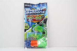 Splash Toys 311155 BunchOBalloons Wasserbomben