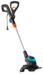 GARDENA Elektro-Trimmer EasyCut 450/25 09870-20