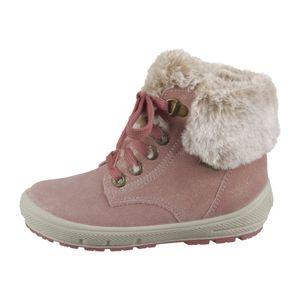 Superfit Schuhe Groovy, 10063105500, Größe: 27