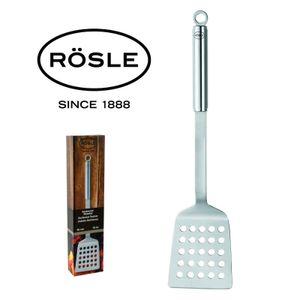 Rösle Barbecue Grill und Pfannen Wender 46 cm