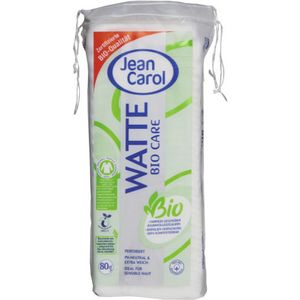 Jean Carol Watte Bio Care 80g