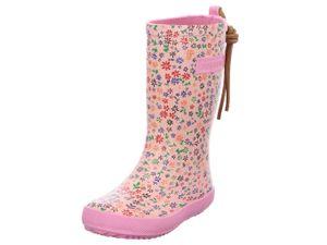 Bisgaard Rubber Boot Fashion rosa rosa 34