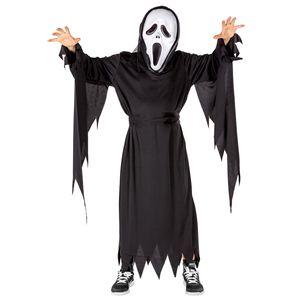 Schwarze Hochzeitsdamenschleier-Kopfabnutzung und Fingerlose Spitzenhandschuhe f/ür Halloween-Partys Kungfu Mall Halloween-Kost/ümzubeh/ör