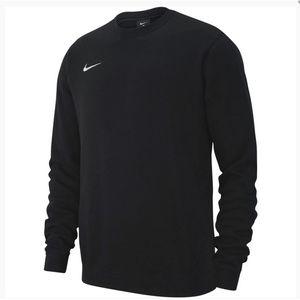 Nike Sweatshirts JR Team Club 19, AJ1545010, Größe: S